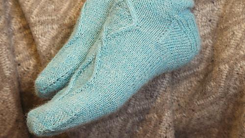 Tiffanie_socks_2_medium