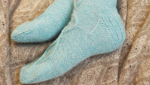 Tiffanie_socks_3_medium