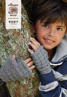 Nesbit_mitts_front_cover_small2