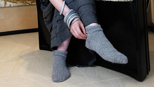 Coco_socks_2_medium