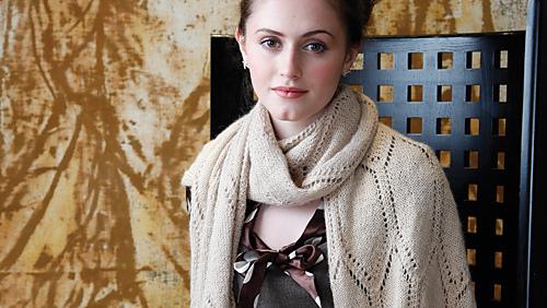 Suzette_scarf_2_medium