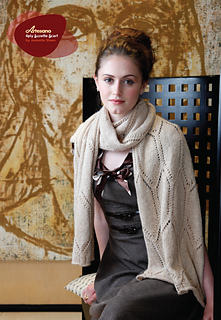 Suzette_scarf_front_cover_small2