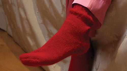 Clarisse_socks_2_medium