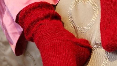 Clarisse_socks_1_medium