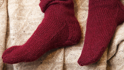 Matilda_socks_2_medium