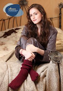 Matilda_socks_front_cover_small2