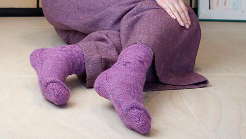 Celeste_socks_1_medium