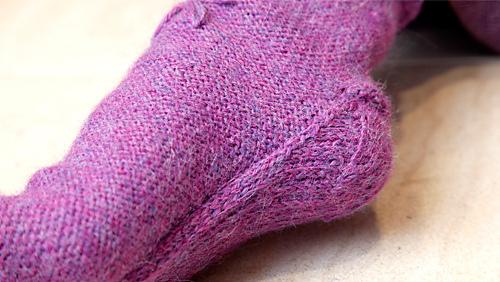 Celeste_socks_3_medium