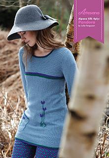 Alpaca_silk_4ply_pandora_front_cover_small2