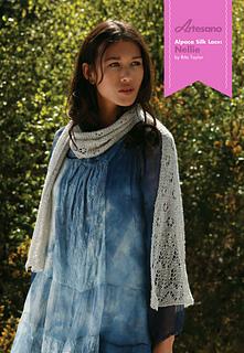 Alpaca_silk_lace_nellie_front_cover_small2