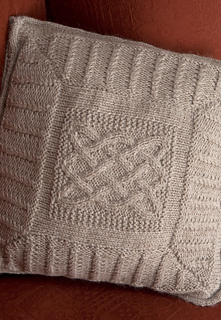 Aran_comfort_cushion_2_small2
