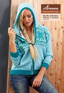 Lurleen_hoodie_small2