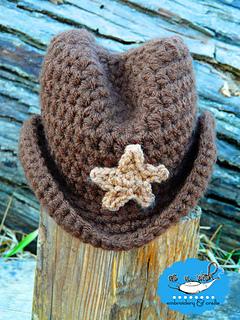 Cowboy_hat_logo_small2