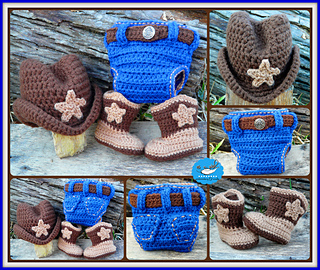 Cowboy_hat_boots_and_denim_diaper_cover_set_collage_logo_small2