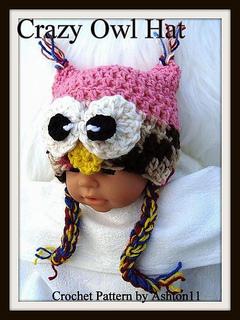 Crazy-owl-hat-crochet-pattern_small2