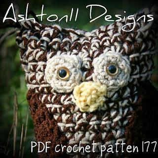 Owl_closeup_small2