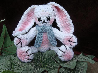 Backarack-bunny-crochet-pattern_small2