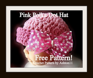 Free-crochet-pattern-pink-polka-dot-hat-133_small2