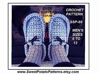 88-dude-slippers-crochet-pattern_small2