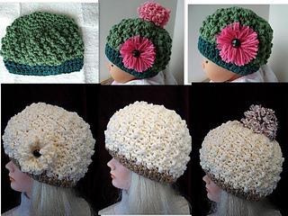 Bobble_stitch_hat_crochet_youtube_106_small2