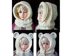 Goldilocks-crochetpattern-hood-with-ears_small2