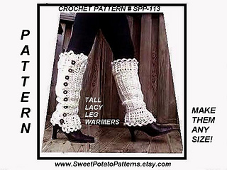 _113_spp__legwarmers1_small2