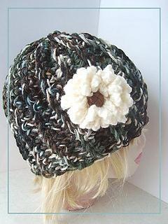 212_crochet_hat_pattern_small2