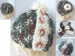 212_crochet_hat_or_scarf_small2