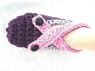 Slippers_183_2_small2