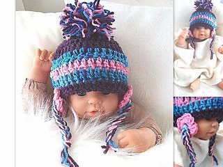Flower_earflap_newborn_to_age_5_small2