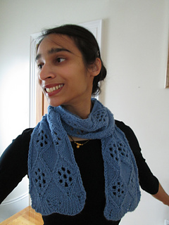 Scarf_ballet_small2