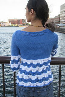 Back_crop_small2