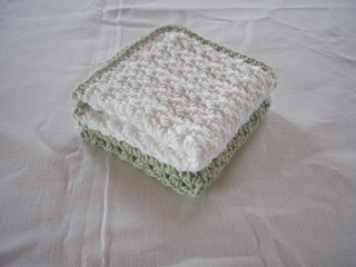 Washcloth1_small2