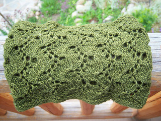 Lace_cowl_small2