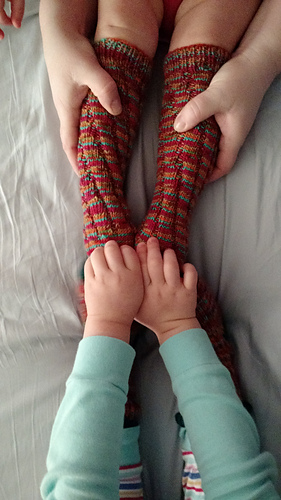Isla_s_tube_socks_with_fiona_s_and_mommy_s_hands_medium