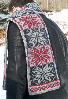 Let_it_snow_aran_detail_small2