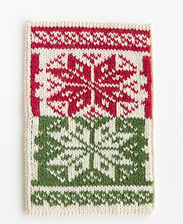 Let_it_snow__swatch_redgreen_2_small2