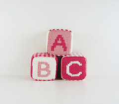 Pink_blocks_2_edited-1_small