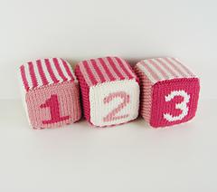 Pink_blocks_3_edited-1_small