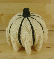 Gourd_set_7_small