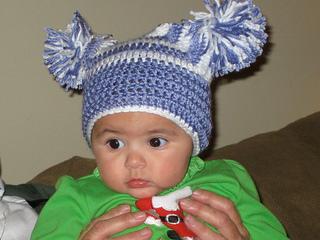 Sophia_hat_small2