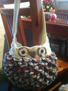 Fat_owl_bag_small2
