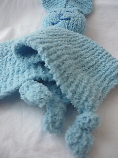 Blanketbuddy1_small2