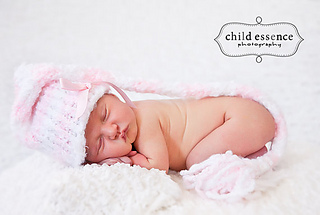 Baby_elf_hat_small2