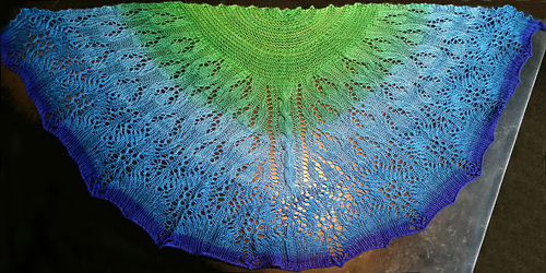 Full_shawl_medium