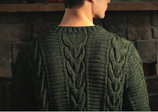 Sorcerer_s_sweater__2_small2