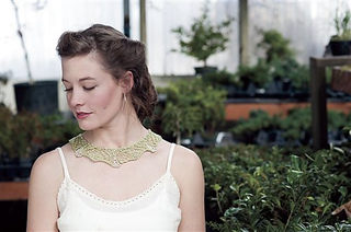 Endira-necklace