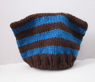 Bluebrown_square_stripes_small2