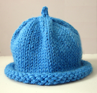 Blue_rolled_brim_small2
