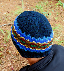 Blue_back_small